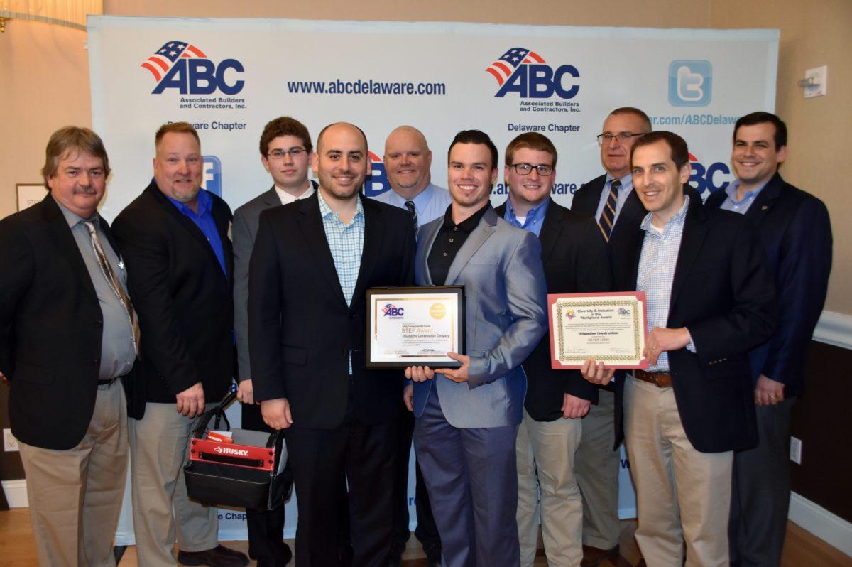 001-DCC-Awards-1200x798.jpg